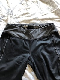 workout pants Citrus Heights, 95610