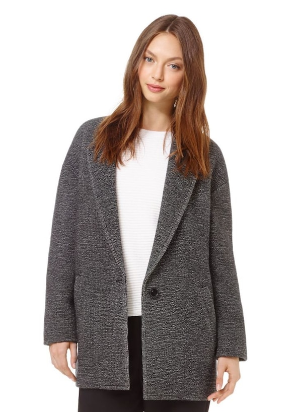 huge selection of 9a2ac 23166 Aritzia Babaton henry jacket