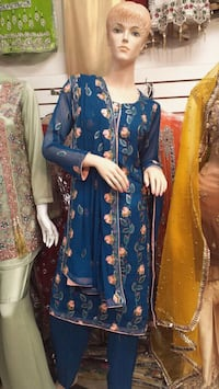 New arrivals eid collection