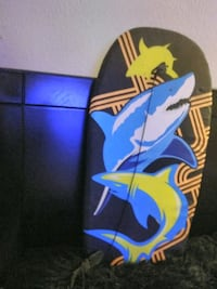 Boogie Board ( Eastlake Area) Delivery is Availabl Chula Vista, 91915