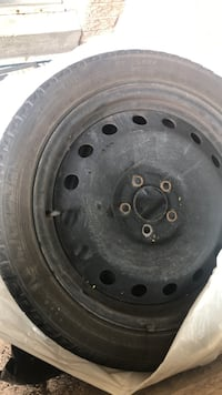 Size 245/45R18 Tires