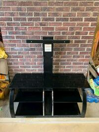TV stand with mount Kirkland