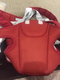 Baby's carry bag  9$. TAMPA