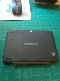 Windows Laptop/Tablet Crossover Fresno, 93710