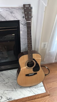 (Barely Used) Guitar Stafford, 22554