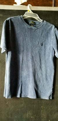 10/12 never worn boys t shirts Frederick, 21704
