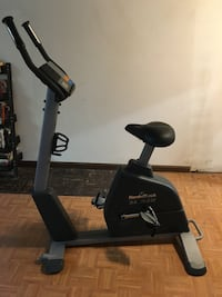 Nordic Track SL528 Upright Bike  Arlington, 22205
