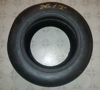 M/T ET Drag Slick 27.0/10.0-16M Baltimore, 21221