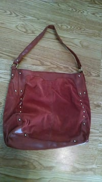 Purses for sale!! Ruther Glen, 22546