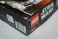 Lego Star Wars Ultimate Collectors New Toronto