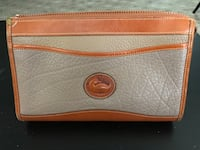 Dooney & Bourke purse Westover, 26501