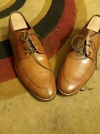 New Cole haan grand.o.s men's10 1/2  shoes Murray, 84107