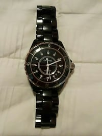 CHANEL WATCH AUTHENTIC! ! Chino Hills, 91709