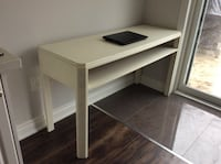 Desk or accent table Barrie, L4N 2T9