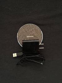 Wireless charger Edmonton, T5T 6H7