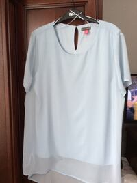 New top size XL Laval, H7X 3M8
