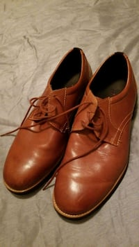 Dress shoes Spring, 77388