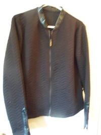 sz large light jacket $5 Central Okanagan