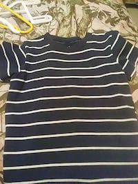 Shirt size 2T Morristown, 37813