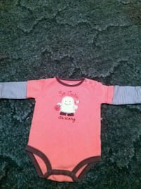 So cute its scary halloween outfit Williamsburg, 40769
