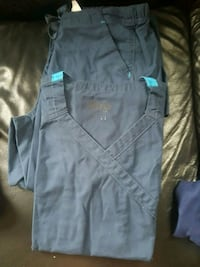 9698ff2afae7 Used Shirt for sale in Somerset - letgo