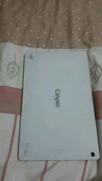 Casper Via T10 Tablet Bulancak, 28310
