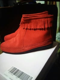 Red Boots Sevierville, 37876