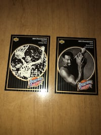 2 Wilt chamberlain Lakers vintage sports cards Lowellville, 44436