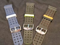 -46mm watch bands- Middletown, 21769