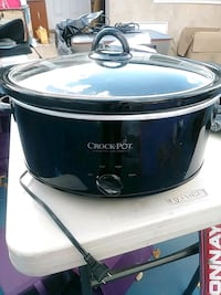 Slow cooker Coral Gables, 33134
