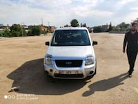 2010 Ford connect Adana