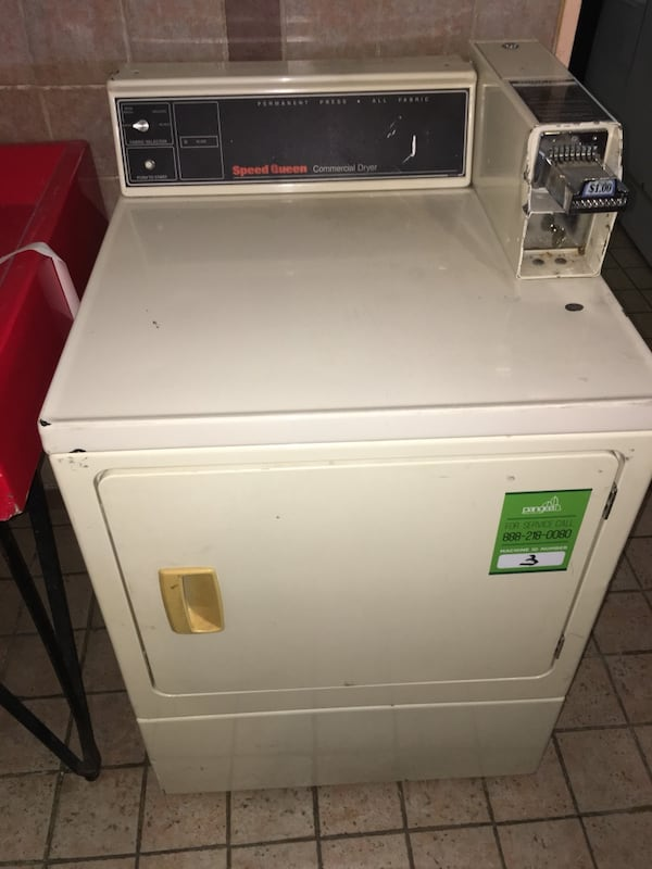 Washers and dryers 0800f1b5-531c-43ec-aed7-2b6625971ec4