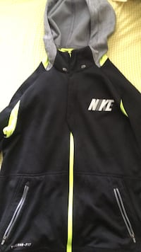 Nike Therma- Fit Mississauga, L4Y 3M5