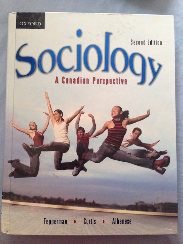Sociology Second Edition book ef33c683-b479-4427-8dcb-bcdffc4ae558