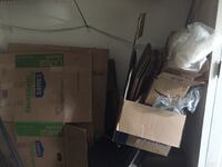 Professional Moving Boxes & Packing Material Palm Harbor, 34684
