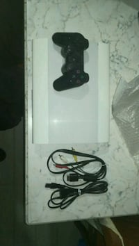 conso p3 sony controller Limbiate, 20812