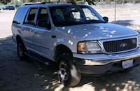 1999 Ford Expedition Fairfield