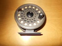 Fly Fishing reel Martin VFR 7/8 Scientific Angler  MONTREAL
