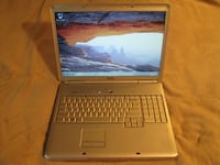 Dell Inspiron 17 Inch Silver Laptop(IBuy Working Or Broken Electronics) Bloomington