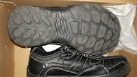Sketchers boys shoes sz 13.5 like new Vaughan, L4L