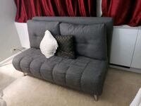Sofa come bed  Chicago, 60657