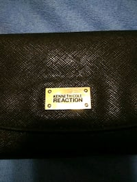 Kenneth Cole Reaction wallet Port Neches, 77651