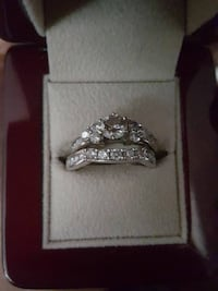 Wedding and Engagement Ring Cary, 27513