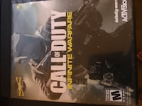 Call of Duty for XboxOne Murray, 84117