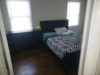 ROOM For Rent 1BR 1BA Hampton