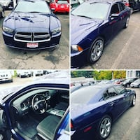 Dodge - Charger - 2014 Fairfax, 22030
