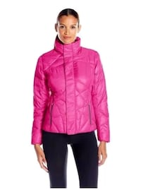 Spyder Down Jacket Large Brand new Retail $200 Springfield, 22152