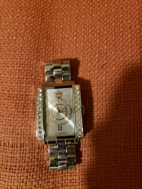 MARC ECKO WATCH Toronto, M1L 2Y4