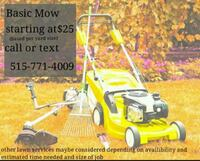 House cleaning West Des Moines, 50265