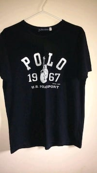 Boys XL Polo T-shirt